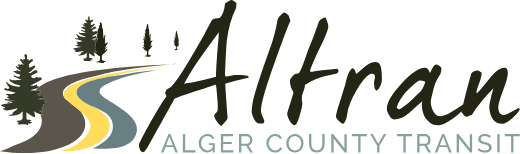 Altran - Alger County Transit